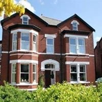 Edendale House