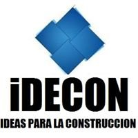 Idecon ideas para la construccion