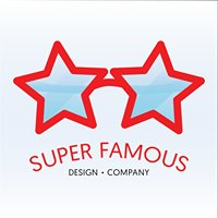 Super Famous Design Company