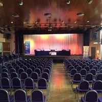 Heswall Hall