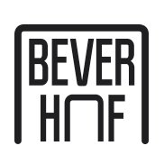 Winkelcentrum Beverhof, Beverwijk
