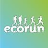 Ecorun