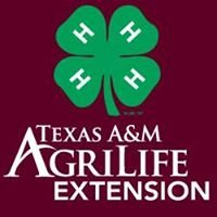 Gillespie County - Texas A&M Agrilife Extension