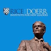 The Doerr Institute for New Leaders