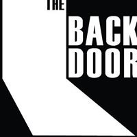 Back Door Music Project