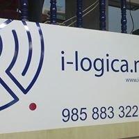 i-logica.net