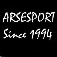ARSESPORT