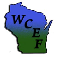 Wisconsin Conservation & Education Foundation