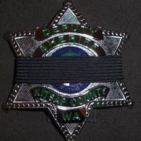 Kitsap County Deputy Sheriff's Guild