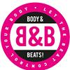 Body & Beats