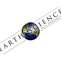 Rice University Department of Earth, Environment, and Planetary Sciences