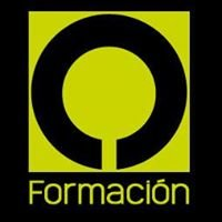 Cooperativas Agroalimentarías de Andalucía Formación