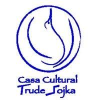 Casa Cultural Trude Sojka