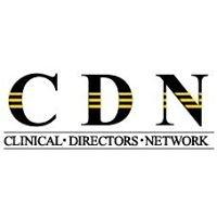 Clinical Directors Network, Inc. (CDN)