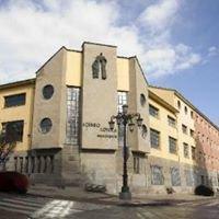 Colegio Loyola - PP. Escolapios