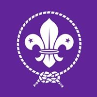Wirral Scout Shop