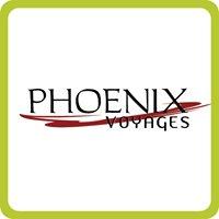 Phoenix Voyages