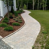 Stanley Stone & Hardscapes