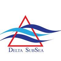 Delta SubSea