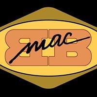 BBmac