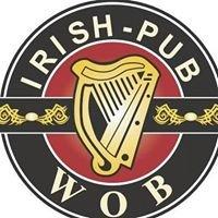 Irish Pub Wob- Wolfsburg