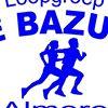 Loopgroep De Bazuin