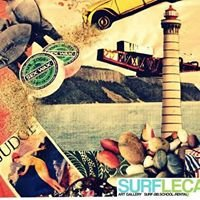 Surf Leça