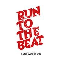 Run to the Beat - Danmark