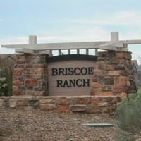 Briscoe Ranch Catarina Tx