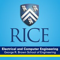 Rice U - Electrical & Computer Engineering