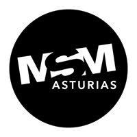 Master Social Media Asturias