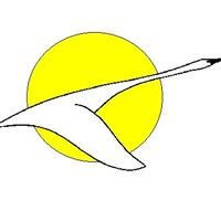 Winnebago Audubon Society