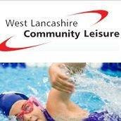 West Lancashire Community Leisure