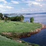 Snake Creek Recreation Area