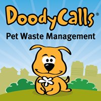 DoodyCalls Pet Waste Removal Service Houston, Texas