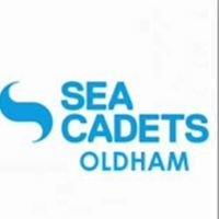 Sea Cadets Oldham TS Onslow