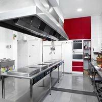 Escuela de cocina Cooking Club