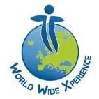World Wide Xperience