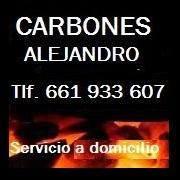 Carbones Alejandro