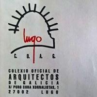 COAG Lugo
