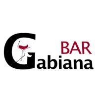Bar Gabiana