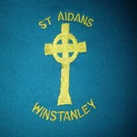 St Aidens and Oswald