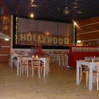 Het Filmhuis