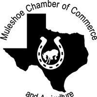 Muleshoe Chamber of Commerce