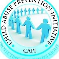 Child Abuse Prevention Initiative (CAPI)