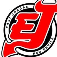 East Jordan Elementary School