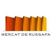 Mercat de Russafa
