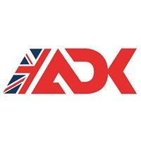 ADK Security Limited