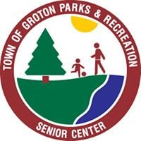 Town of Groton Senior Center