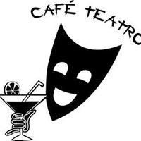 CaféTeatro Gozón